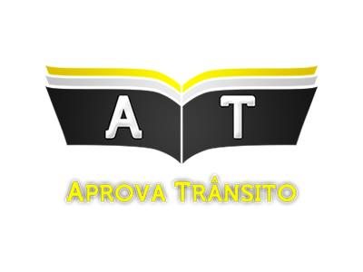 Implantação da Plataforma de Ensino a Distância do cliente Aprovatrânsito.