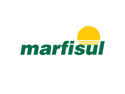 Criação de Loja Virtual do cliente Marfisul.